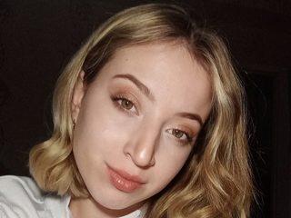 J Kat