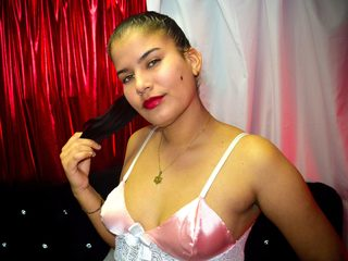 sexy freecams Flirt4Free Sahori_Taylor adult webcams videochat