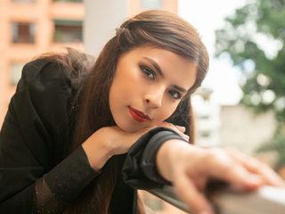 Scarlett Bakerr image