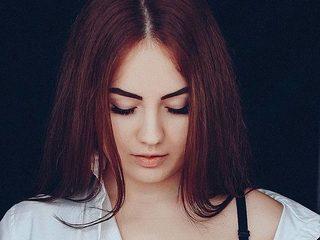 Adelia Milas