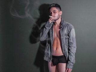 Adrians Gomez
