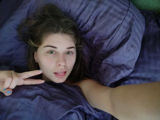Marie_Elody Chat
