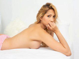 Bella Hardman image
