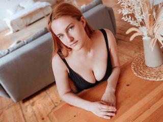 Leila Baxter