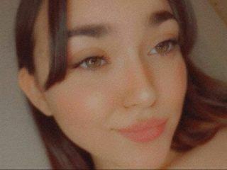 free Flirt4Free Sophia_Sappy porn cams live