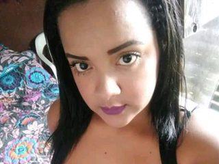 Sara_Sancheez Chat