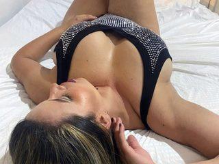 Linda_Rousse Cam