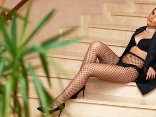 Katty_Kissed Live