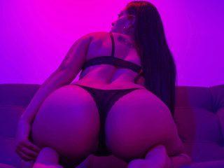 Nikki_Mayah Cam