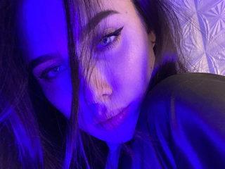 Flirt4Free Nancy_Moone xxxcams