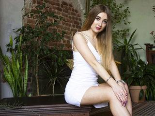 Margot_Hensley Stream