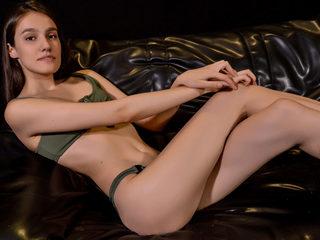 Lilya Lush