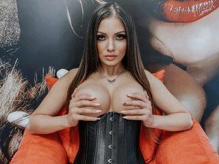 free Flirt4Free Zelah_Ficker porn cams live