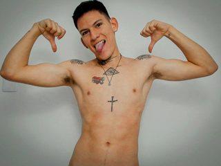 Tommy Hernandez