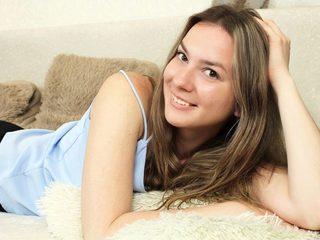 Flirt4Free Michele_Patterson chaturbate adultcams
