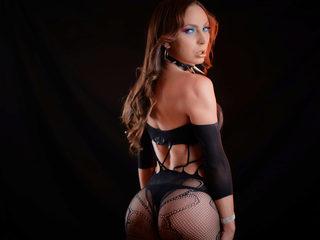 Alejandra Fox image