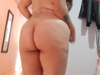 Kitty_Sexs Show
