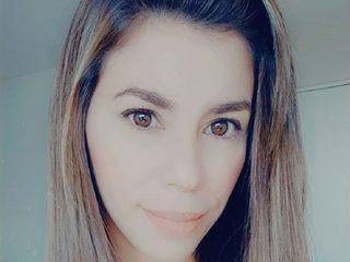 Sofia_De_La_Vega Chat