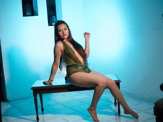 Olivia Jhonson image