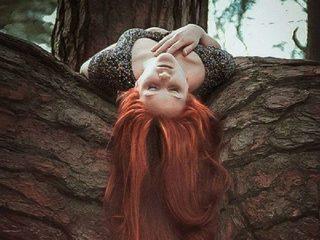 Veronika Lover image