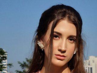 Celine_Beauty Stream
