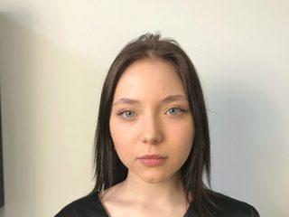 Laura Vasquez image
