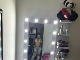 Flirt4Free Charlotte_Girl xxxcams
