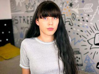 Kaisha Hilton image