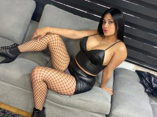 Flirt4Free Samantaa_Hot adult cams xxx live