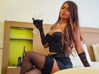 Sofia Gomezz image