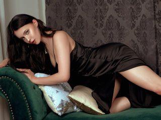 Chloe Bianchi image