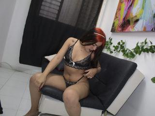 Jade Angelle