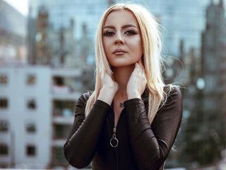 Tessa Maven