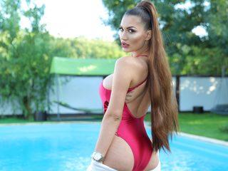 Jessica Ardor Live