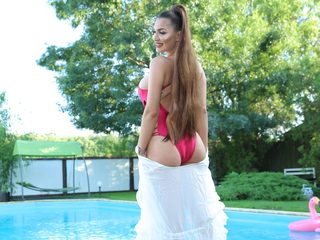 Flirt4Free Jessica_Ardor freechat