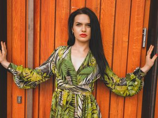 Adele Holter Live