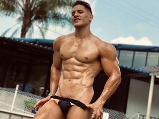 Viktor Herrera