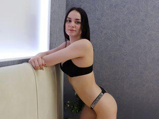 free Flirt4Free Jenny_Buker porn cams live