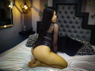 Samara_Dopson Cam