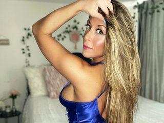 Adriana Russo image