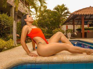 Lena Summer image