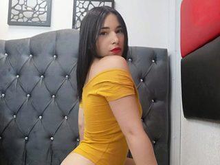 Flirt4Free Vanessa_Dubois sex cams porn xxx
