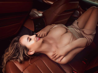 Flirt4Free Alessia_Denise sakuralive cams