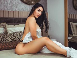 free Flirt4Free Katia_Sullivan porn cams live