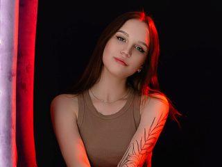 Jill Kelly image