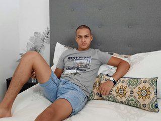 Kamilo Wolf
