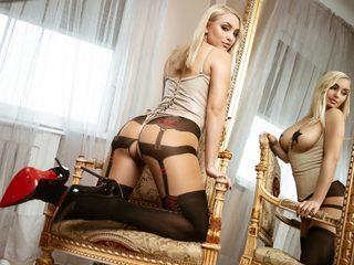 free Flirt4Free Larissa_Key porn cams live