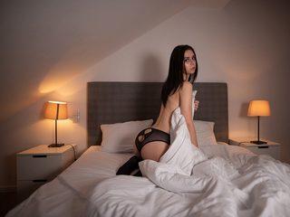 free Flirt4Free Alice_Spinel porn cams live