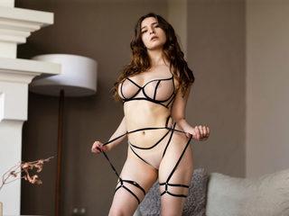Eva Blissful