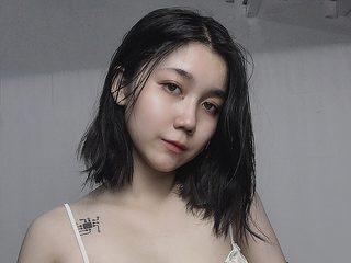 Flirt4Free Dulcie_Suta LiveXXX
